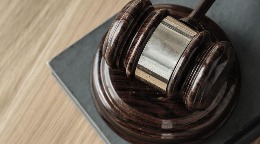 Réforme de Cour d'Assises