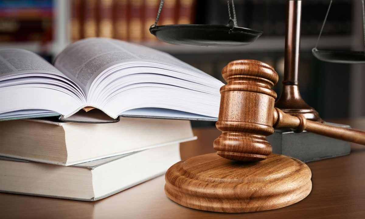 Droit civil par Karine Albanhac, avocat au barreau de Vannes