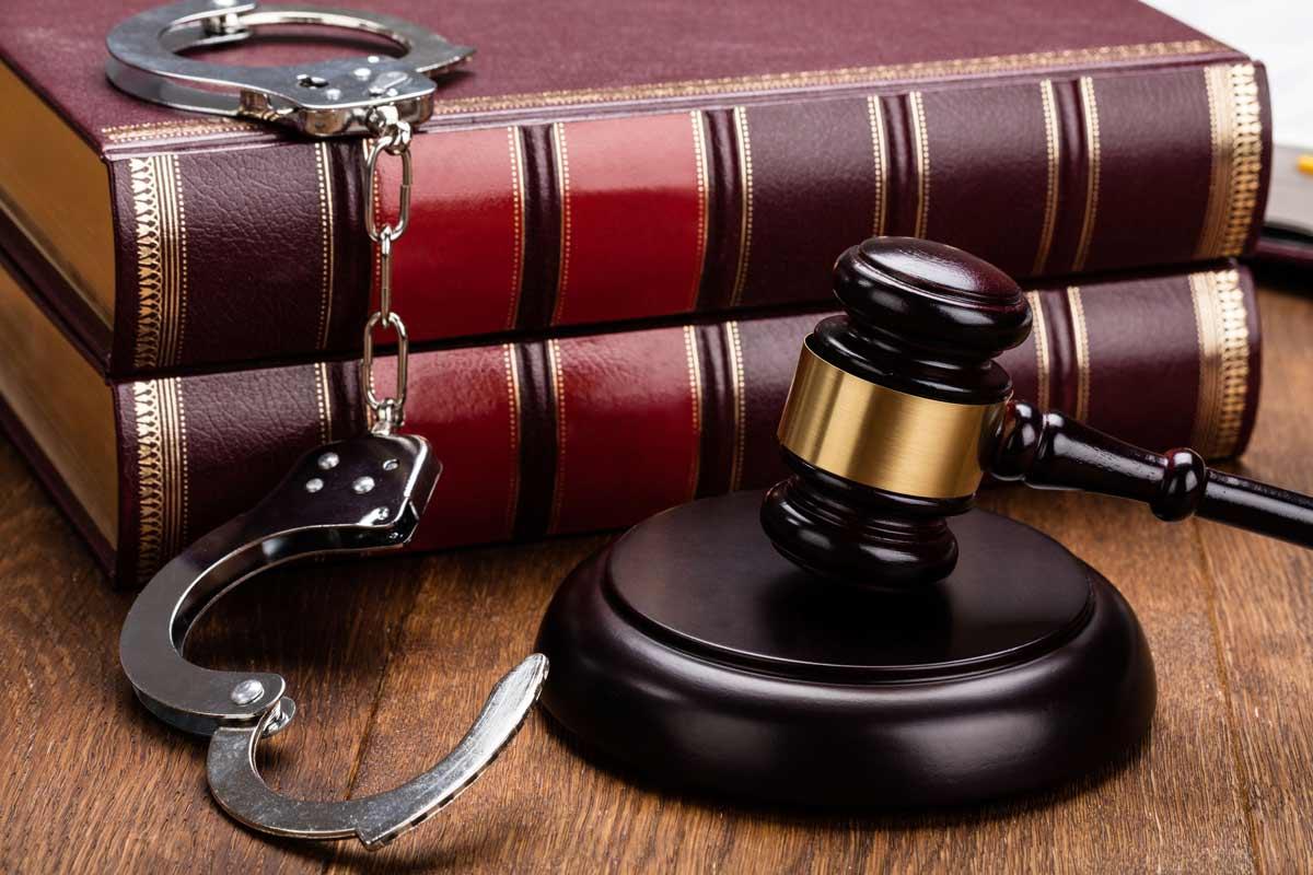 Droit pénal par Karine Albanhac, avocat au barreau de Vannes